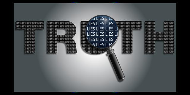 アドセンス審査にまつわる情報のまとめ:自分の合格状況から分かる真実