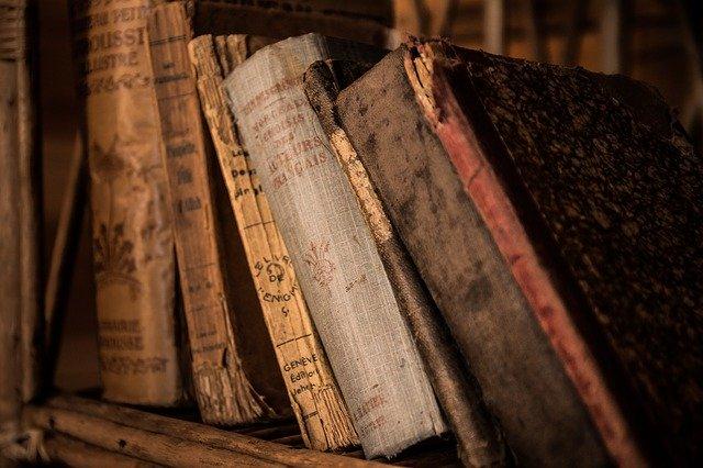 アドセンス合格を目指すなら読むべき1冊の本