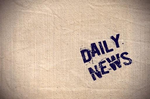 ブログ初心者は毎日更新を目指すとメリットがたくさんあるのでオススメ
