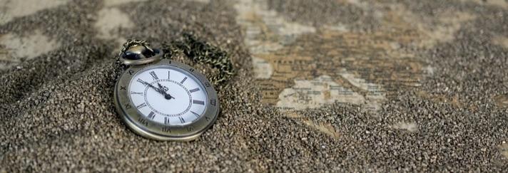 ブログを書く時間がないと感じた時はチャンス!?【時間を作る考え方】|何かの時間を犠牲にしなければブログを書く時間はできない