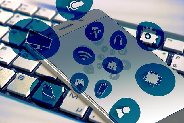 スマホでブログを書くならこのアプリ!便利な4つの機能の有無で選ぼう|アプリに必要な4つの機能
