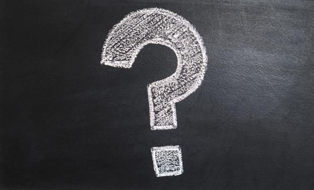 ユーザー数、セッション数、PV数と指標がいくつもあるのはなぜ?