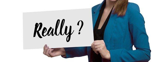 ブログを毎日更新する必要はあるか?