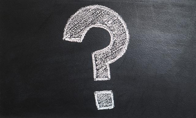 ブログのPV数を増やすためになぜキーワード選定が大事なのか?