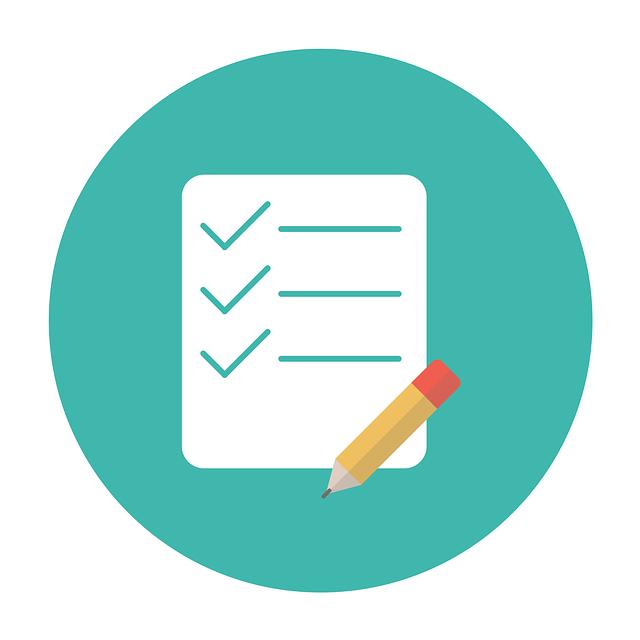 スマホでブログは書きやすい?兼業ブロガーはスマホ活用が大切です|スマホでブログを書くのにおすすめのアプリ