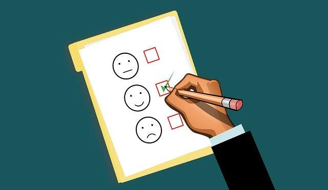 初心者向けおすすめのアフィリエイト(ASP)|ASPは複数登録して使い分けるのが収益UPのコツ