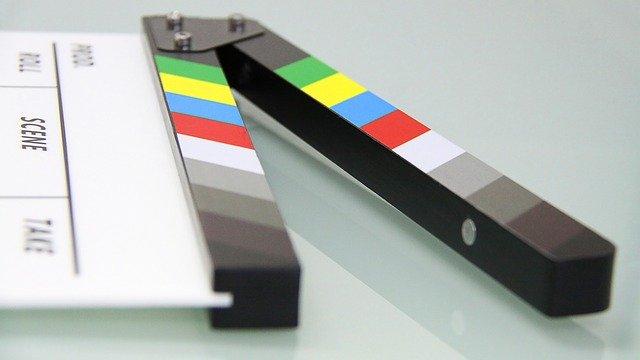 ビデオオンデマンド(VOD)サービスを徹底比較!おすすめ8社を紹介