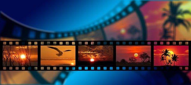 ビデオオンデマンド(VOD)サービスを徹底比較!おすすめ8社を紹介【お試し期間あり】