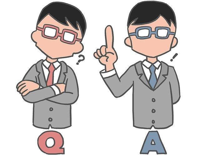 独学とプログラミングスクールはどちらが良い?