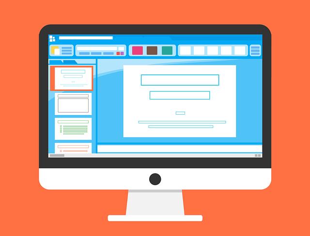プログラミングを勉強できる学習サイト