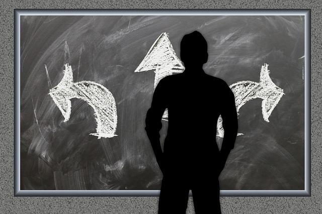 なぜプログラミング言語を勉強する順番を意識する必要があるのか?