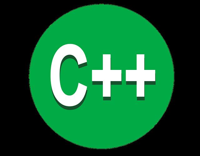 大学生の時:C++の講義 → 先輩の過去レポートをコピーして逃げ切り