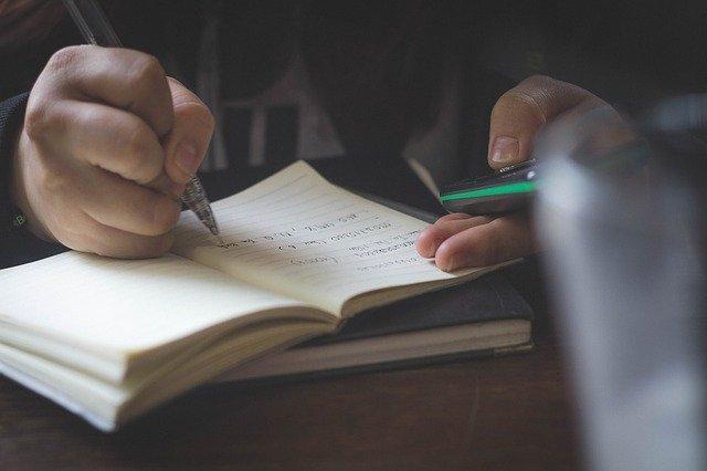 プログラミングを独学で習得するオススメの勉強方法