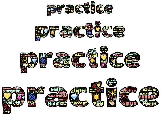 Javaを独学で習得する方法「実践編」