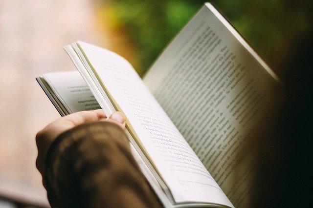 ソースコードを効率よく読めるようになるために読んでおきたい本5選