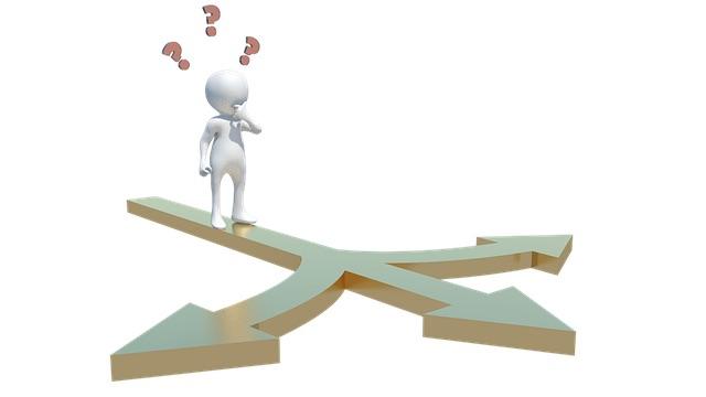 プログラミングをやりたくないエンジニアが取るべき3つの選択肢