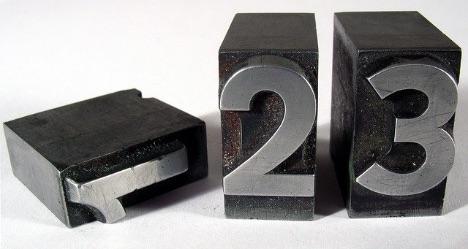 プログラミング初心者に伝えたいデバッグのコツ3つ
