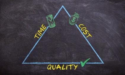 プログラミングを学んで就職・転職する3つの方法【メリット・デメリット比較】