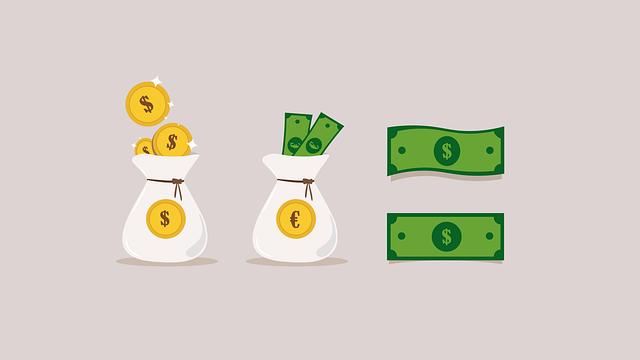 テックキャンプの料金を人気スクール3社と比較【安く受講する裏技アリ】|テックキャンプの料金を安くする方法【裏技アリ】