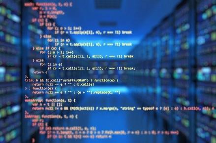【現役エンジニア厳選】おすすめのプログラミングスクール3社【無料体験あり】 |プログラミングスクールで学ぶべき言語