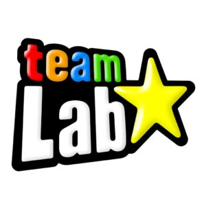 DMM WEBCAMPの主な大手就職先と年収【具体例】|チームラボエンジニアリング