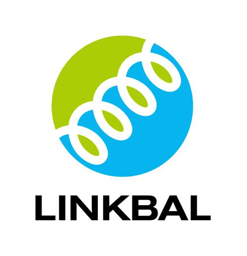 DMM WEBCAMPの主な大手就職先と年収【具体例】|LINKBAL