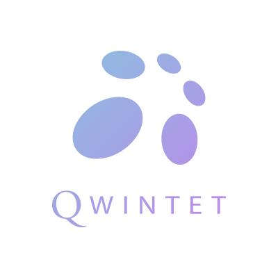 DMM WEBCAMPの主な大手就職先と年収【具体例】|QWINTET