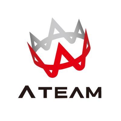 DMM WEBCAMPの主な大手就職先と年収【具体例】|ATEAM