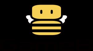 DMM WEBCAMPの主な大手就職先と年収【具体例】|Game8