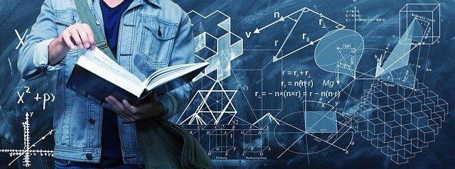オンライン型プログラミングスクールおすすめ6選【現役エンジニアが解説】