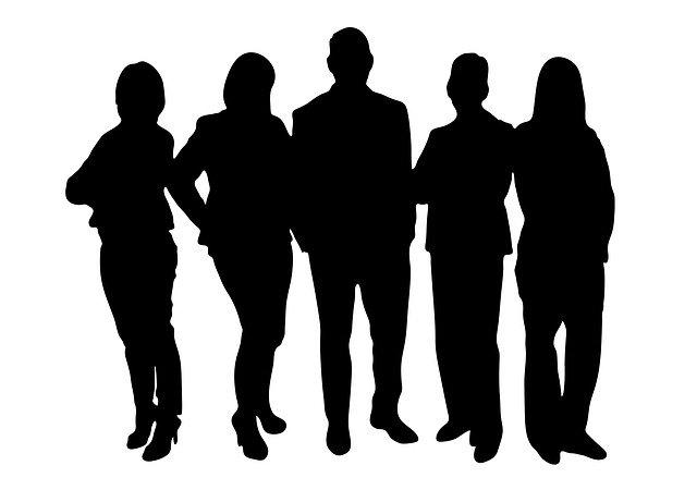 DMM WEBCAMP 転職コースは就職率と離職率がヤバイ