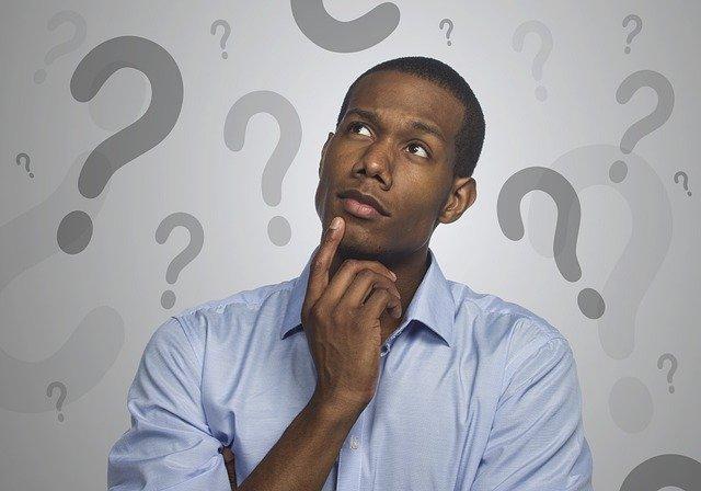 GeekSalon(ギークサロン)のよくある質問