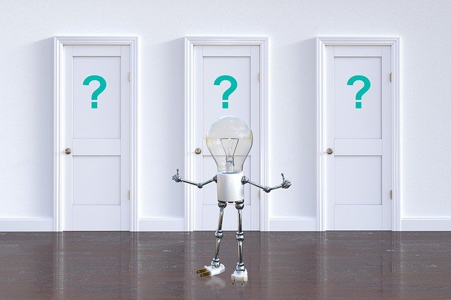 AI教養コースとクラウド教養コース、どっちを選べば良い?