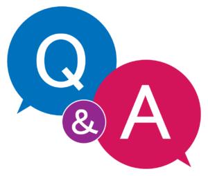 DMM WEBCAMP受講前のよくある悩み【Q&A】